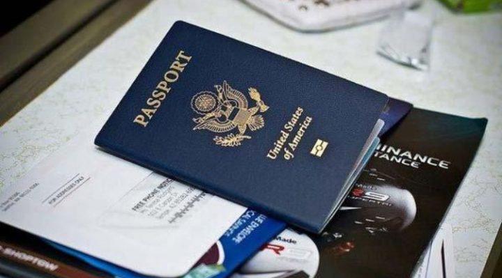 con đường giúp bạn định cư tại Mỹ nhanh nhất