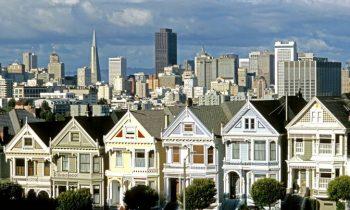Những kinh nghiệm bỏ túi khi mua nhà bên Mỹ