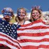 Cẩm nang giúp du học sinh Việt Nam hòa nhập cuộc sống Mỹ