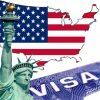 Cấp thị thực Mỹ chưa có điều chỉnh gì mới
