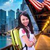 4 bước tự chọn trường du học Mỹ chuẩn như công ty tư vấn
