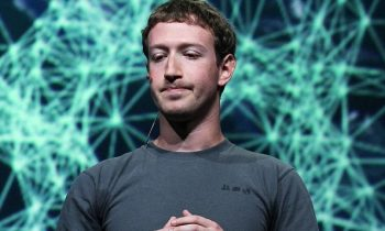 Hé lộ những gì mà Mark Zuckerberg sẽ điều trần trước Quốc Hội Mỹ