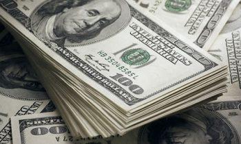 Bao nhiêu tiền thì được lọt top 1% người giàu nước Mỹ