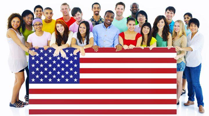 Những điều lưu ý khi định cư Mỹ