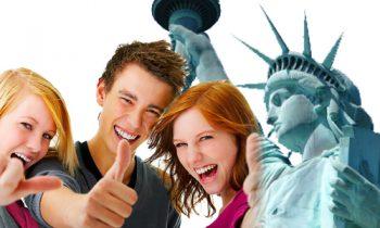 Du học tại Mỹ, dễ hay khó?