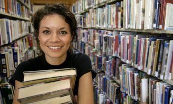 """Những nguy cơ tiềm ẩn khi du học sinh tại Mỹ đi làm thêm """"chui"""""""
