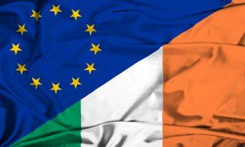 Đầu tư định cư Ireland, cánh cửa định cư Châu Âu