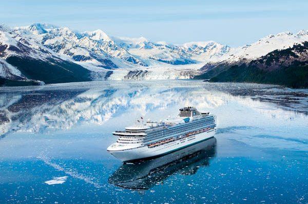 Tiểu bang Alaska
