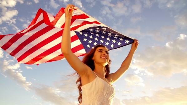 Làm việc và định cư Mỹ