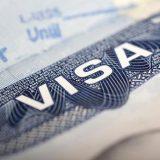 Mỹ nằm trong top quốc gia có hộ chiếu quyền lực nhất