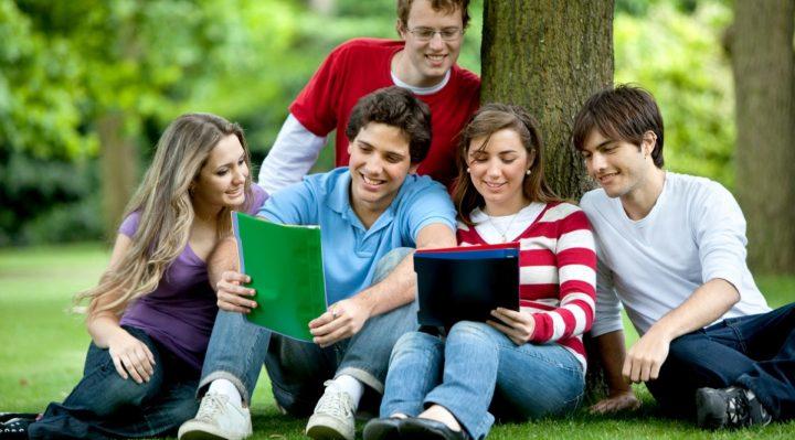 Định  cư Mỹ, con cái bạn sẽ được hưởng nền giáo dục tiên tiến
