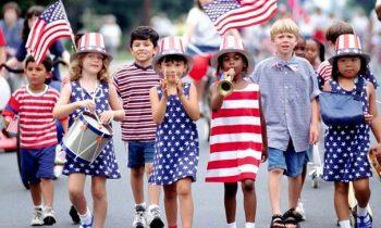 Định cư ở Mỹ và những điều cần đặc biệt quan tâm