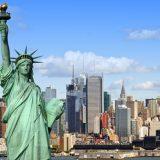 10 điều bạn nhất định không được làm khi di cư sang Mỹ