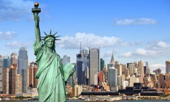 Những điểm đến thú vị của New York (Phần 1)
