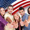 Định cư Mỹ, những điều tuyệt vời đang chờ đón bạn!