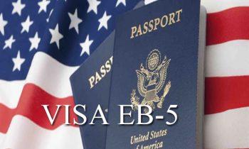 Tổng kết năm 2018, Việt Nam đứng thứ 2 về số lượng visa EB5