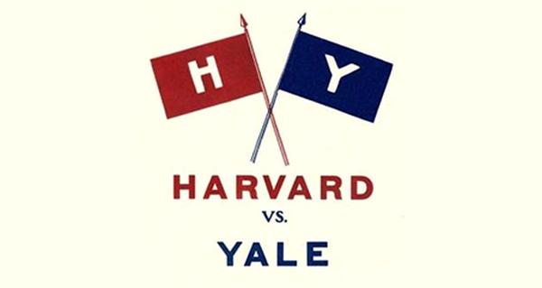 yale hay harvard là trường đại học số 1 thế giới
