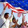 Vì sao lại chọn định cư Mỹ?