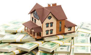 Người Việt chi 3 Tỷ USD mua bất động sản tại Mỹ?