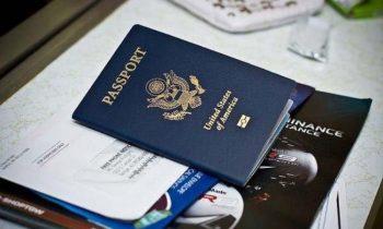 Chương trình Visa EB-5 so với Visa H-1B định cư Mỹ, cái nào tốt hơn?
