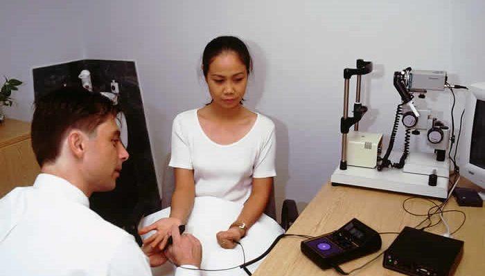 Những bệnh nào sẽ khiến bạn bị từ chối cấp visa Mỹ?